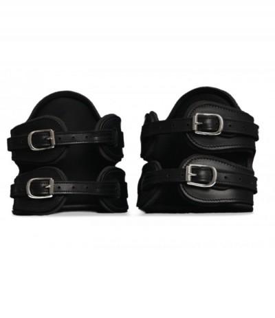 Bracelets de posture Impromove