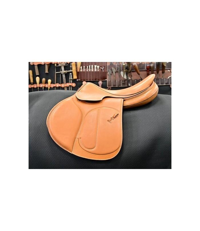 Locomotion Saddle Pack
