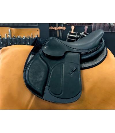 Pack Saddle